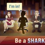 Shark Tank Tycoon [Mod] - Vô Hạn Mọi Thứ
