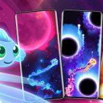 Super Starfish [Mod] - Vô Hạn Tiền
