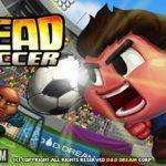 Head Soccer [Mod] - Vô Hạn Tiền