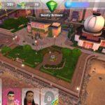 The Sims Mobile [Mod] - Vô Hạn Tiền