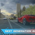 Traffic Racer Pro [Mod] - Vô Hạn Tiền