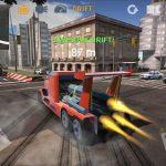 Ultimate Truck Simulator [Mod] - Vô Hạn Tiền