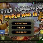Little Commander - WWII TD [Mod] - Mua Sắm