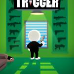 Johnny Trigger [Mod] - Vô Hạn Tiền, Mở Khóa Tất Cả