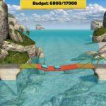 Bridge Constructor [Mod] - Mở Khóa