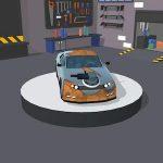 Car Master 3D [Mod] - Vô Hạn Tiền