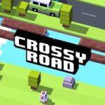Crossy Road [Mod] - Vô Hạn Tiền, Mở Khóa