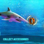 Double Head Shark Attack - Multiplayer [Mod] - Vô Hạn Tiền