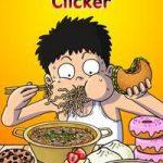 Food Fighter Clicker [Mod] - Vô Hạn Tiền