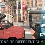 Critical Ops [Mod] - Map
