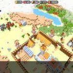 RTS Siege Up [Mod] - Vô Hạn Tài Nguyên