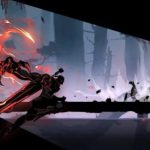 Shadow of Death 2 [Mod] - Vô Hạn Máu, Linh Hồn