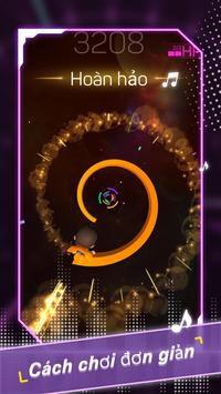 Smash Colors 3D [Mod] – Mở Khóa