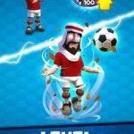 Soccer Royale: Clash Games [Mod] - Vô Hạn Tiền