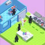 Staff - Job Game [Mod] - Vô Hạn Tiền