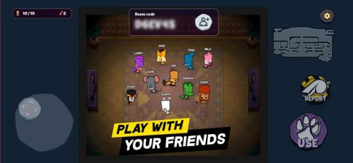 Suspects: Mystery Mansion [Mod] – Game là dễ