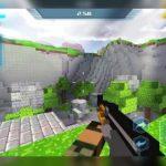 The Survival Hunter Games 2 [Mod] - Bất Tử, Bất Động