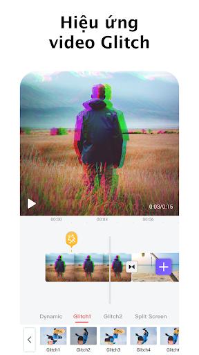 VMix [Mod] – Pro