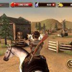 West Gunfighter [Mod] - Vô Hạn Tiền