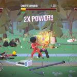 City Fighter vs Street Gang [Mod] - Vô Hạn Cam