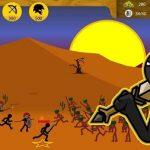 Stick War: Legacy [Mod] - Vô Hạn Tiền