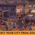 Zombie Survival Battle [Mod] - Vô Hạn Tiền
