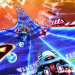 32 secs: Traffic Rider [Mod] - Vô Hạn Tiền