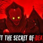 Death Park 2 [Mod] - Mở Khóa, Menu