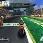 Real Bike Racing [Mod] - Vô Hạn Tiền