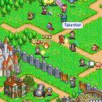 Dungeon Village [Mod] - Vô Hạn Tiền
