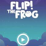 Flip! the Frog [Mod] - Vô Hạn Tiền, Không QC