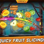 Fruit Ninja 2 [Mod] - Vô Hạn Tiền