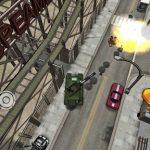 GTA: Chinatown Wars [Mod] - Menu