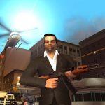 GTA: Liberty City Stories [Mod] - Vô Hạn Tiền