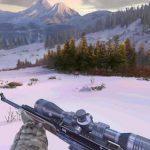 Hunting Clash [Mod] - Săn Dễ Dàng