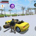 Real Gangster Crime 2 [Mod] - Vô Hạn Tiền