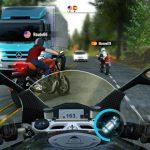 Moto Traffic Race 2 [Mod] - Vô Hạn Tiền