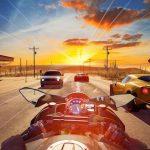 Speed Motor Dash:Real Simulator [Mod] - Vô Hạn Tiền