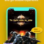 Multi Clone - Super Cloner [Mod] - Premium