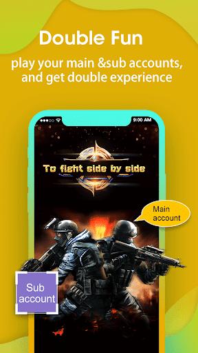 Multi Clone – Super Cloner [Mod] – Premium