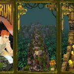 Temple Run [Mod] - Vô Hạn Tiền