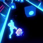 Beat Blade: Dash Dance [Mod] - Vô Hạn Tiền