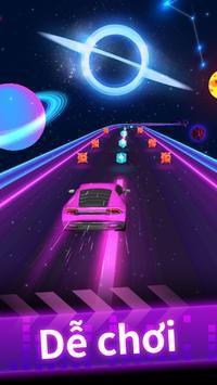 Beat Racing [Mod] – Vô Hạn Tiền, Bất Tử