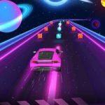 Beat Racing [Mod] - Bất Tử