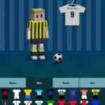 Champion Soccer Star [Mod] - Vô Hạn Tiền, Năng Lượng