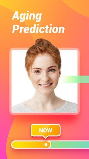 Fantastic Face [Mod] – Premium