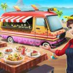 Food Truck Chef [Mod] - Vô Hạn Tiền