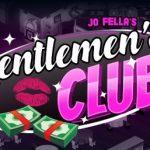 Gentlemen´s Club [Mod] - Tiền, Cấp Độ