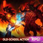 Guild of Heroes [Mod] - Menu