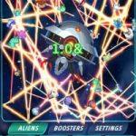 Idle Alien [Mod] - Vô Hạn Booster